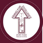 Roby Park Primary School