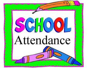 attendance-clipart-school-attendance1