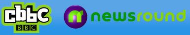 cbbc newsround