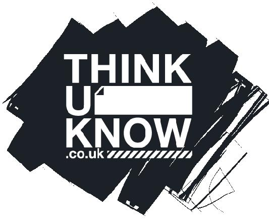 http://www.thinkuknow.co.uk/